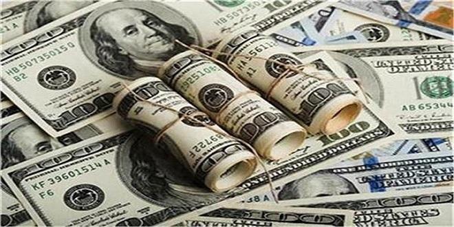 سعر الدولار اليوم تعرف على أسعار الدولار اليوم 18 6 2019 في