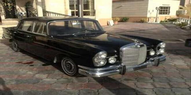 سيارات مستعملة رخيصة للبيع أرخص 10 سيارات مستعملة في مصر يلا بيزنس