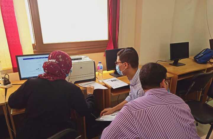 رابط تنسيق الدبلومات الفنية 2021 للجامعات.. 4 خطوات للتسجيل - copy